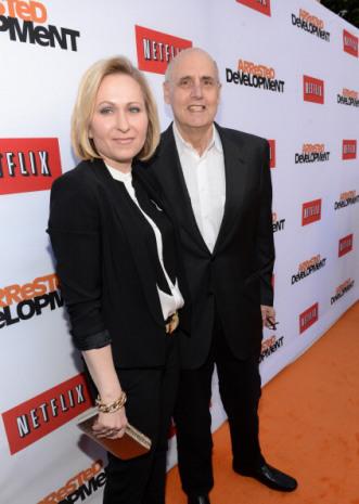 File:2013 Netflix S4 Premiere - Jeffrey and Kasia 03.jpg