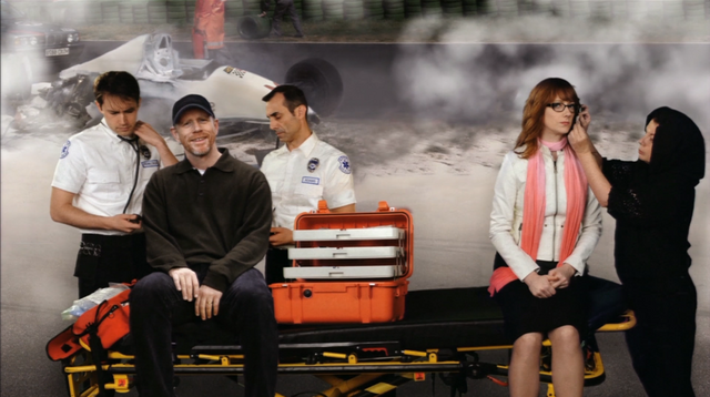 File:4x04 The B. Team (021).png
