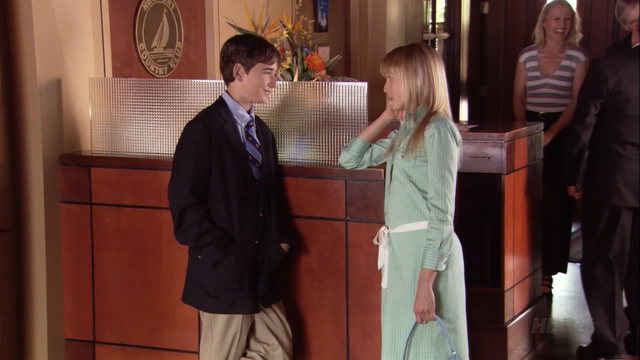 File:2x09 Burning Love (19).png