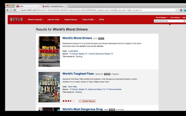 File:Netflix TV show (04).png