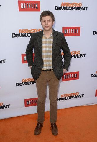 File:2013 Netflix S4 Premiere - Michael Cera 3.jpg
