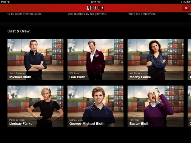 File:Netflix iPad cast.png