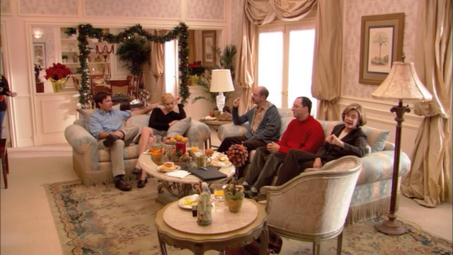 File:1x07 In God We Trust (01).png