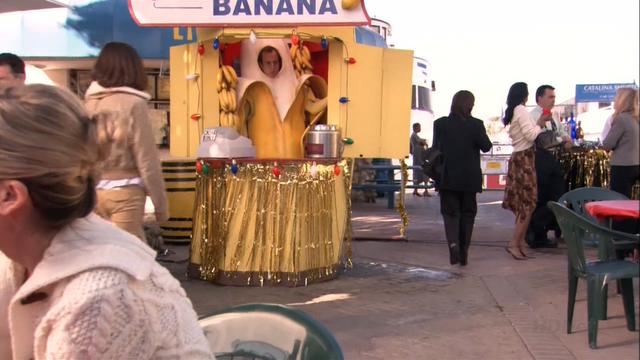 File:2x06 Afternoon Delight (62).png