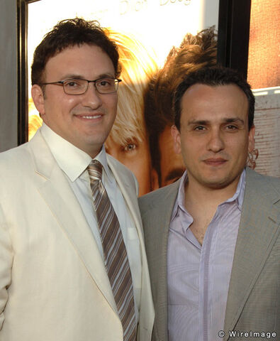 File:Russo brothers.jpg