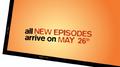 Thumbnail for version as of 05:37, May 13, 2013