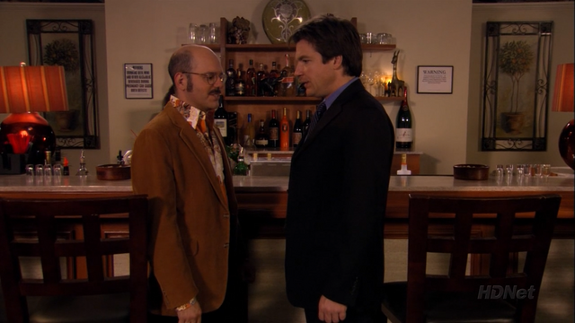 File:3x11 Family Ties (42).png