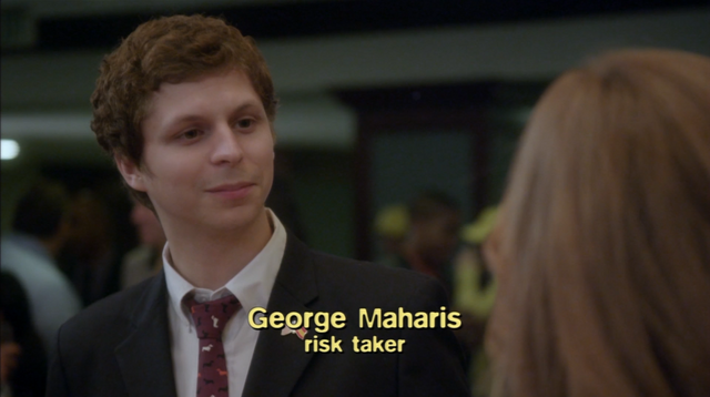 File:4x13 It Gets Better (89).png