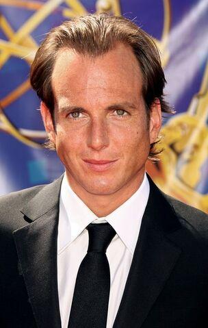 File:2006 Primetime Emmy Awards - Will Arnett 01.jpg