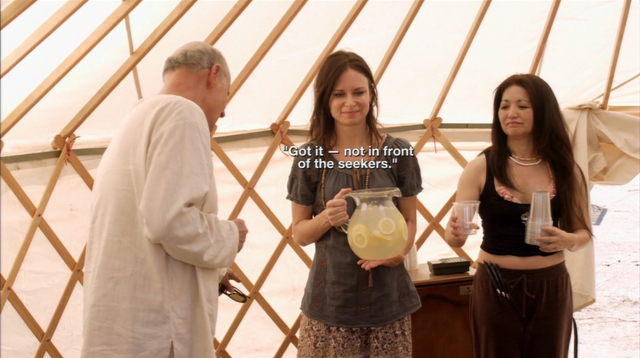 File:4x02 Borderline Personalities (59).png