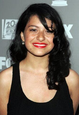 File:2006 Primetime Emmy Party - Alia Shawkat 01.jpg