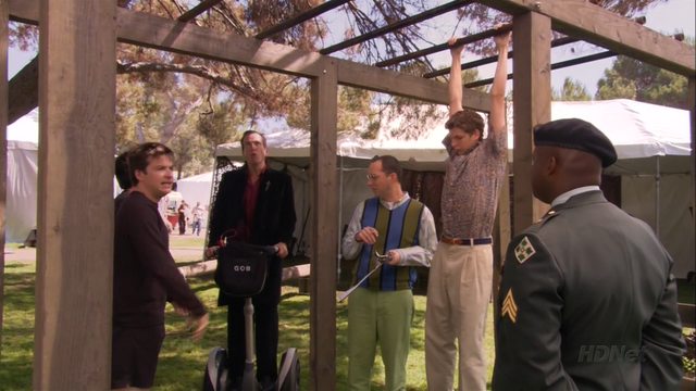 File:3x04 Notapusy (62).png