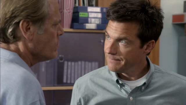 File:4x04 Jack at OCI.png