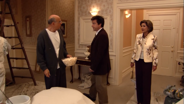 File:3x08 Making a Stand (14).png