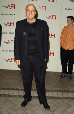 File:2004 AFI Awards - Jeffrey Tambor.jpg