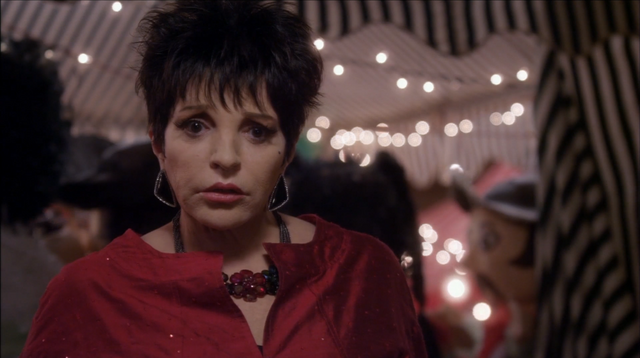 File:4x09 Smashed (85).png