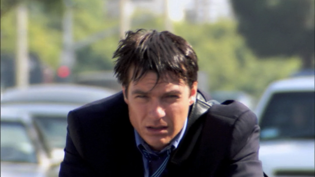 File:1x05 Charity Drive (01).png
