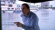 1x10 Pier Pressure (42)