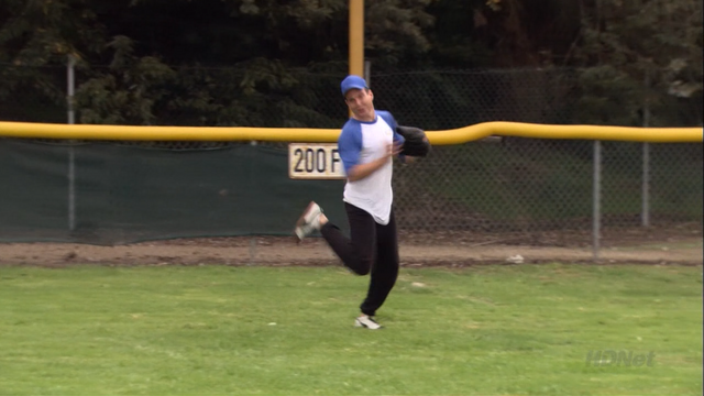 File:2x07 Switch Hitter (42).png