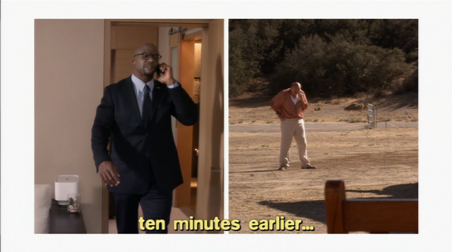 File:4x06 Double Crossers (30).png
