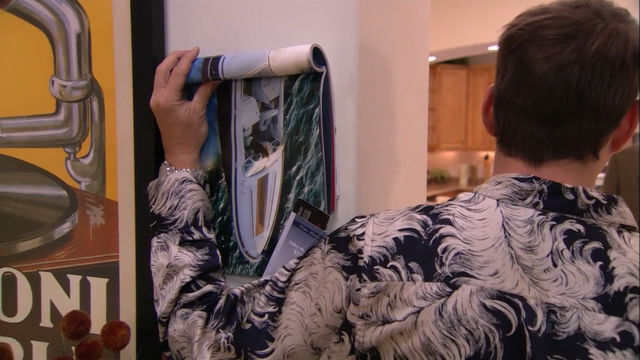 File:2x08 Queen for a Day (43).png