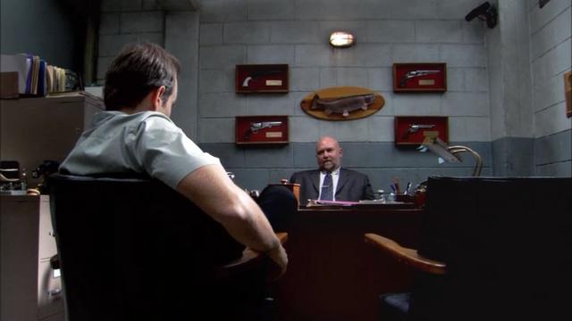 File:1x04 Key Decisions (12).png