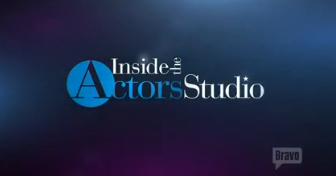 File:Inside the Actors Studio - AD006.png