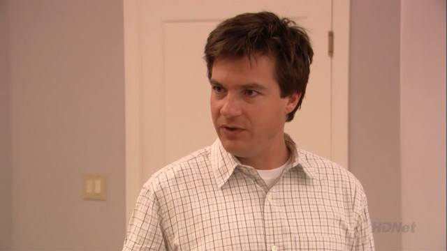 File:2x08 Queen for a Day (09).png