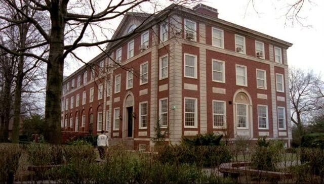 File:The milford school.JPG