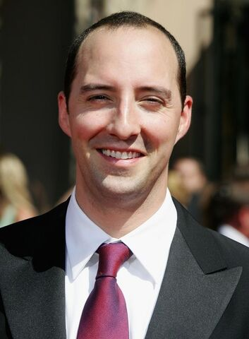 File:2006 Primetime Emmy Awards - Tony Hale 01.jpg