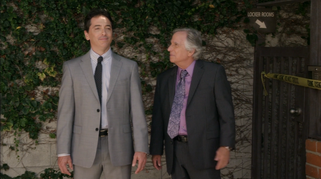 File:4x04 The B. Team (012).png