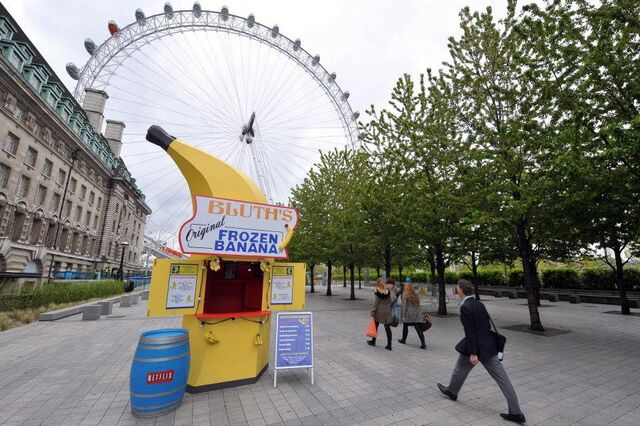 File:London Eye.jpg