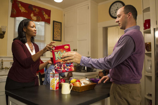 File:4x14 - Ophelia Love and Buster Bluth 01.jpg