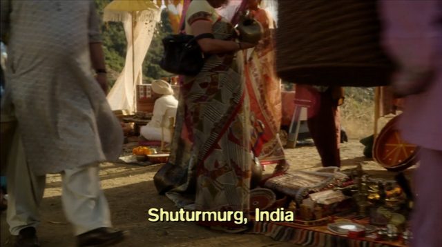 File:4x03 Indian Takers (01).png