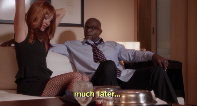 File:4x08 Red Hairing (184).png