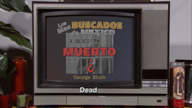 File:2x02 The One Where They Build a House (121).png
