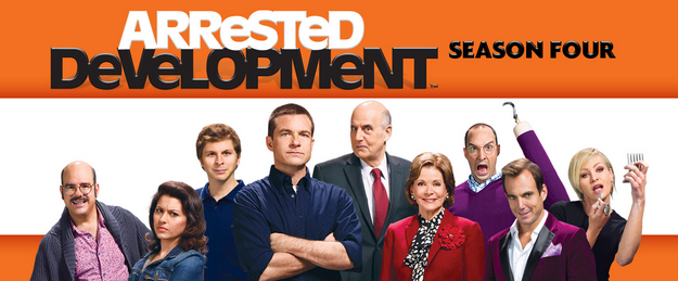 File:Season 4 - Arrested Development Characters 03.png