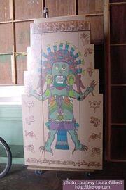 Aztec-tomb2 sm