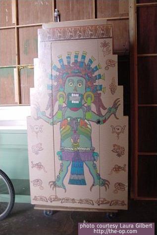 File:Aztec-tomb2 sm.jpg