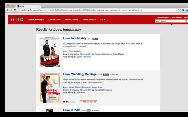 File:Netflix TV show (13).png