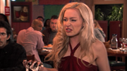 1x11 Public Relations (14)