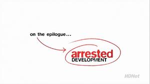 3x13 Development Arrested (96)