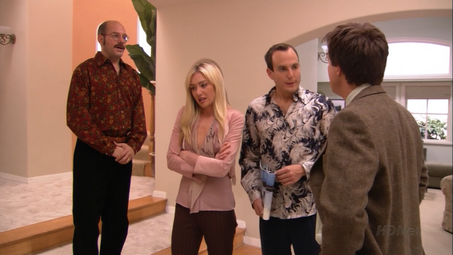 File:2x08 Queen for a Day (46).png