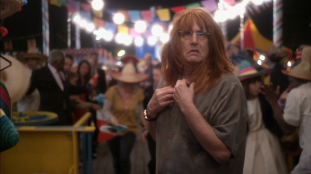 File:4x06 Double Crossers (84).png