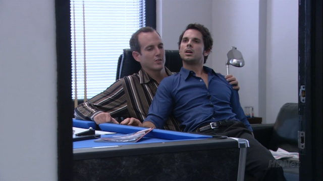 File:2x04 Good Grief (06).png