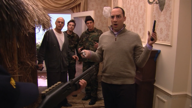 File:3x08 Making a Stand (74).png