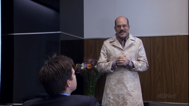 File:1x19 Best Man for the Gob (04).png