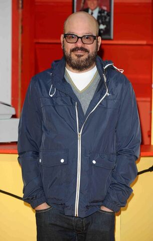 File:2013 Netflix Premiere London - David Cross 01.jpg