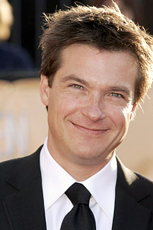File:2005 SAG Awards - Jason Bateman 01.jpg