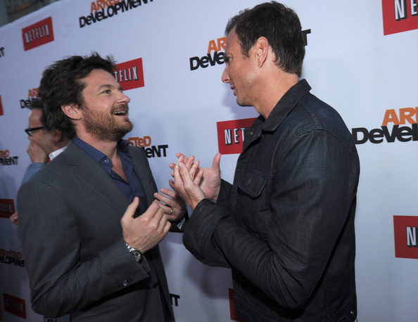 File:2013 Netflix S4 Premiere - Jason and Will 01.jpg